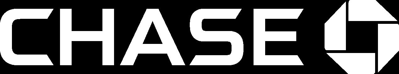 Chase Logo Transparent